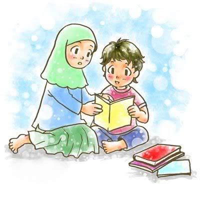 Mengapa Ada Anak Tak Bisa Membaca Tokobukuistimewa